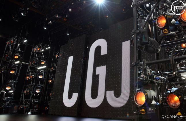 """""""Le Grand Journal"""" s'arrête après 13 ans d'antenne"""