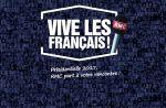Présidentielle 2017 : RMC part en camping-car à la rencontre des Français jusqu'au 8 mai