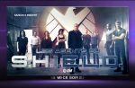 """""""Marvel : Les Agents du SHIELD"""" : La saison 3 dès ce soir sur W9"""