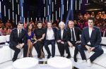 """Audiences : Lancement timide pour """"Colony"""", l'anniversaire de M6 devant """"Les pouvoirs extraordinaires du corps humain"""""""