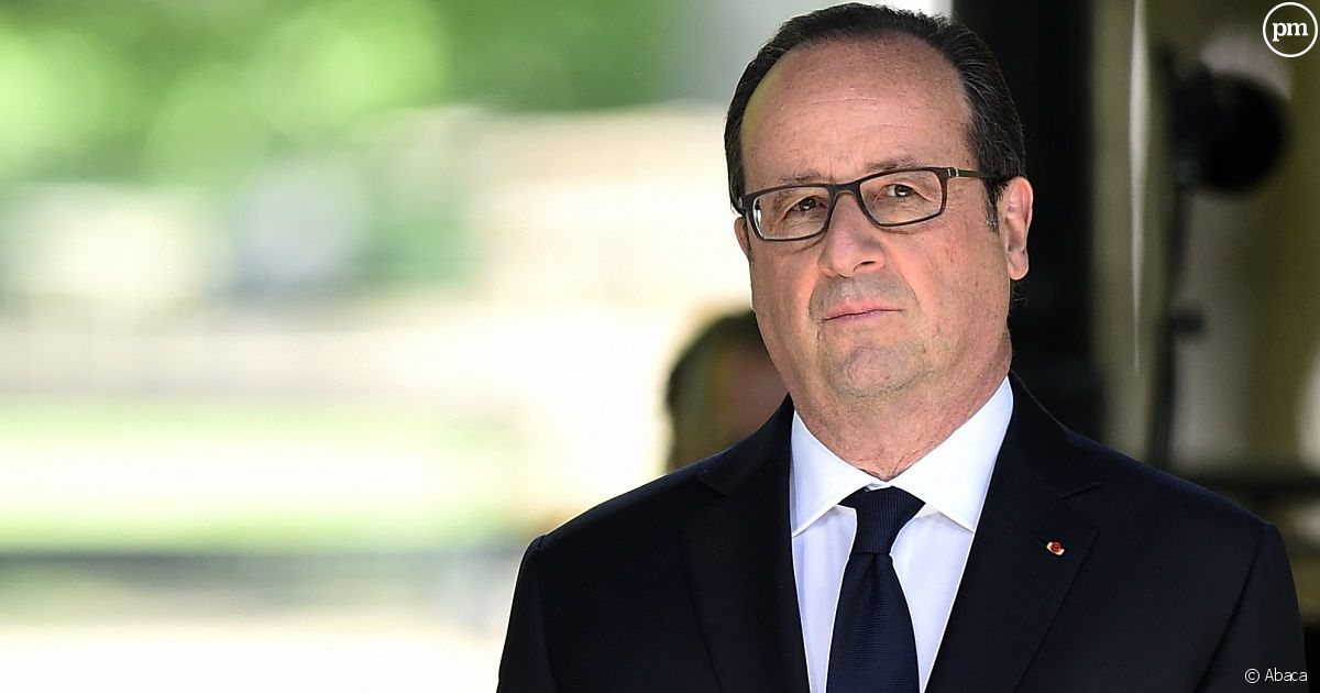 François hollande actu photos et biographie puremedias