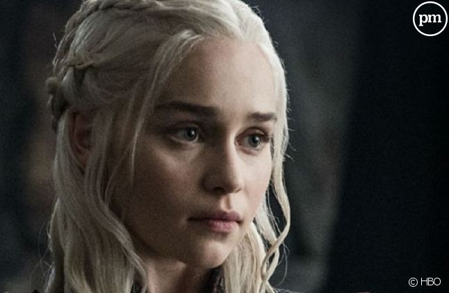 Game of Thrones aura son préquel en 2020