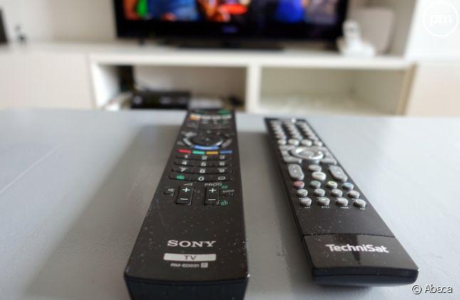 TF1, M6 et France Télé s'unissent pour Salto