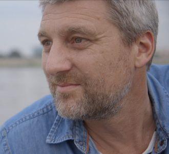François Pécheux dans 'Au bout c'est la mer' sur France 5.