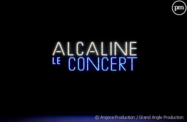 Déprogrammée de France 2, l'émission