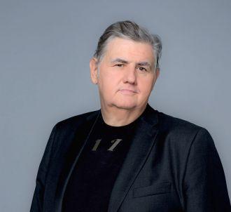 Didier Quillot, le patron de la LFP