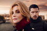 """Insoupçonnable"" : TF1 lance son remake français de ""The Fall"" le 13 septembre"
