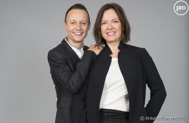 """""""On refait la télé"""" gagne 30 minutes d'antenne"""