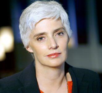 Frédérique Lantieri dans 'Faites entrer l'accusé'