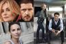 Séries françaises : Quelles nouveautés cette saison sur TF1 ?