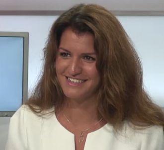 Marlène Schiappa sur Radio Classique