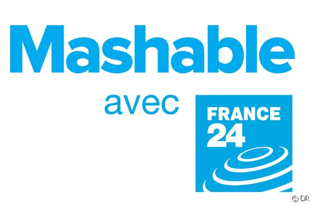 MashableFR fermera ses portes en septembre