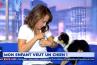 Le chien de Christophe Beaugrand perturbe une chronique de la matinale de LCI