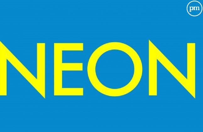 """Le magazine """"Néon"""""""