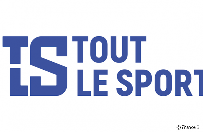 """""""Tout le sport"""""""