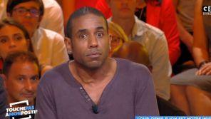 """""""Scènes de ménages"""" : Loup-Denis Elion justifie son départ de la série de M6"""