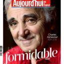 """""""Aujourd'hui en France"""""""