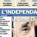 """""""L'Indépendant"""""""