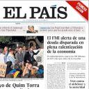 """""""El Pais"""""""