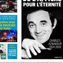 """""""La Dernière Heure"""""""