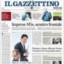 """""""Il Gazzettino"""""""