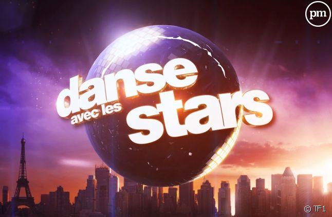 """Danse avec les stars"""
