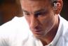 """""""Je voulais qu'ils perdent"""" : Blessé lors la Coupe du monde, Laurent Koscielny s'effondre en larmes dans le """"CFC"""""""