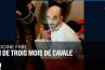 """Affaire Redoine Faïd : Une journaliste de BFMTV """"filée"""" par la police, la chaîne réclame des explications"""