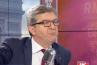 """""""Bourdin, vous allez vous calmer !"""" : Jean-Luc Mélenchon encore très remonté ce matin sur RMC"""