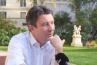 """Benjamin Griveaux : """"RT France et Sputnik ne sont pas des organes de presse. C'est de la propagande"""""""