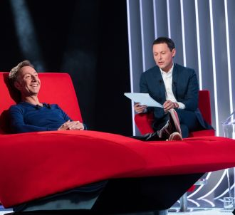 'Le divan de Marc-Olivier Fogiel' signe son record en...