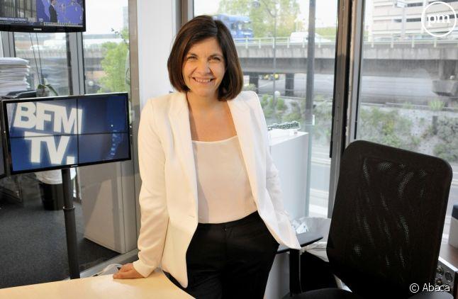 Céline Pigalle