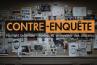"""Affaire Lelandais : M6 charge lourdement les gendarmes dans """"Contre-enquête"""""""