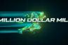 """""""Million Dollar Mile"""" : Faute d'audience suffisante, CBS relègue déjà au samedi le jeu évènement acheté par France 2"""