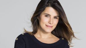 """Photos de Karine Ferri nue dans """"TPMP"""" : Cyril Hanouna et C8 condamnés à 12.000 euros d'amende"""