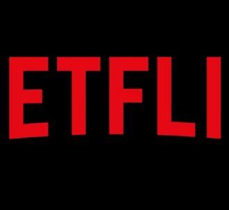Quand Netflix s'inspire de l'actualité