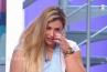 """Marion Bartoli au bord des larmes face à Sophie Davant dans """"C'est au programme"""""""