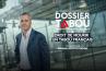 """""""Dossier tabou"""" : Bernard de La Villardière enquête sur la fin de vie le 2 juin sur M6"""