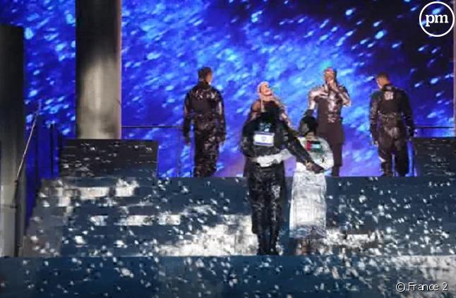 Eurovision hier (Capture)