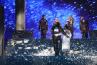 Eurovision 2019 : Deux danseurs de Madonna arborent les drapeaux palestinien et israélien