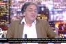 """""""Ce n'est pas comme ça que j'ai envie de voir des femmes"""" : Alain Finkielkraut dézingue le football féminin sur CNews"""