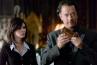 """""""Da Vinci Code"""" : NBC développe une série autour de Robert Langdon"""