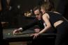 """""""Lucky Man"""" : France 2 lance une nouvelle série britannique ce soir"""