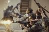 """""""Soeurs d'armes"""" : La bande-annonce haletante du film de Caroline Fourest sur les combattantes kurdes"""