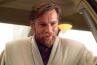 """""""Star Wars"""" : Ewan McGregor pourrait reprendre son rôle dans la série de Disney+ sur Obi-Wan Kenobi"""
