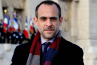 Joseph Zimet nouveau conseiller en communication d'Emmanuel Macron