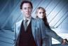 """""""Instinct"""" : Tout juste annulée, la série américaine arrive le 14 septembre sur M6"""