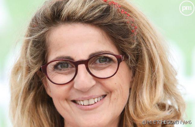 """Sophie (""""Le Meilleur Pâtissier"""" 2019)"""