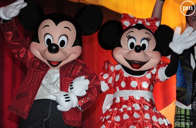 Disney Hachette Presse édite des magazines jeunesse parmi les plus populaires