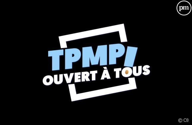"""""""TPMP ouvert à tous"""""""